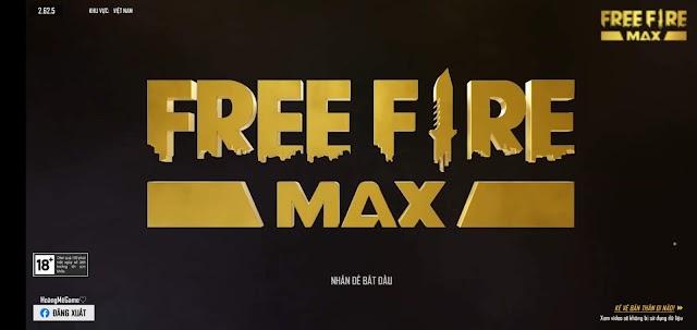 Tải về fix lag free fire max ultra v1 ob28