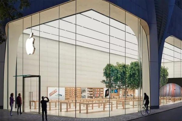 https://www.arbandr.com/2020/12/Apple-will-announce-a-new-product-next-week.html