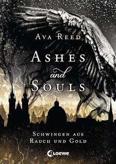 https://www.loewe-verlag.de/titel-1-1/ashes_and_souls_schwingen_aus_rauch_und_gold-9225/