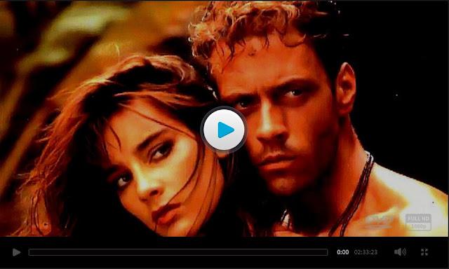 Tarzan x: the shame of jane full movie streaming video dailymotion.