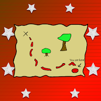 Play Games2Jolly Find The Map …