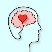 Duygusal Olarak Güçlü Olmak