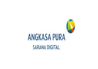 Lowongan Kerja Terbaru PT Angkasa Pura Sarana Digital Bulan Januari 2020