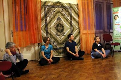 egyensúly est - meditáció kolozsvár