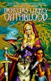 Oathblood - Mercedes Lackey