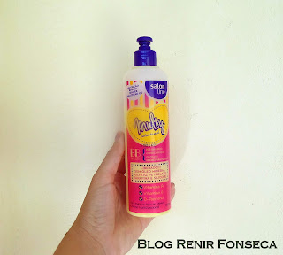 resenha-creme-multy-salon-line