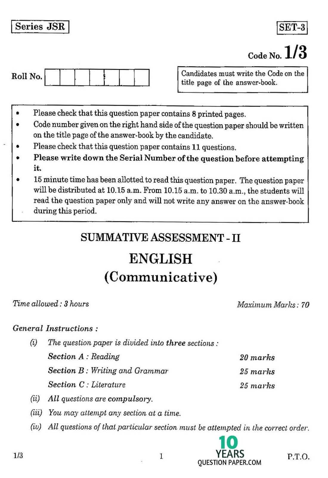 Worksheet On Ratio And Proportion For Class 6 Cbse
