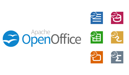 OpenOffice تحميل