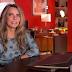 [News] Segunda temporada de 'A Vida Secreta dos Casais' estreia em  13 de outubro no canal HBO
