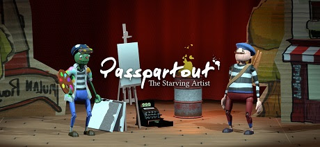 passpartout-the-starving-artist-pc-cover