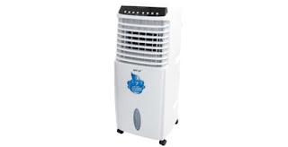 Sekai AC 0402 Air Cooler