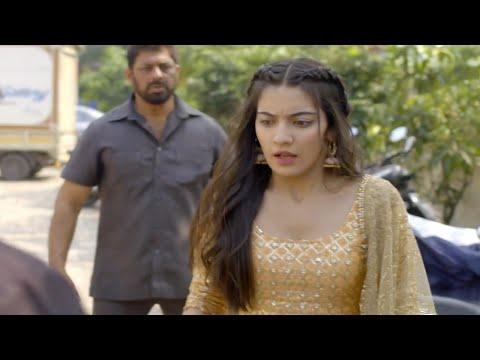 Qurbaan Hua 18 January 2021 Full Episode