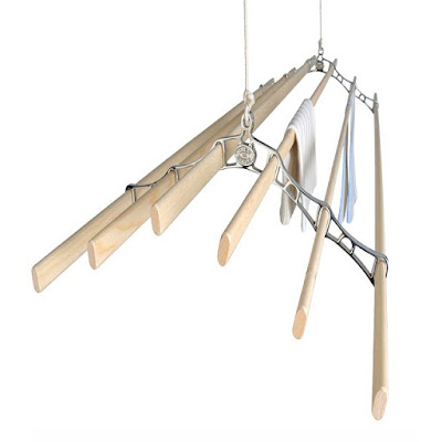ceiling airer