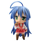 Nendoroid Lucky Star Izumi Konata (#027C) Figure