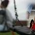 Pelajar 13 Tahun Dirogol 4 Kenalan Wechat