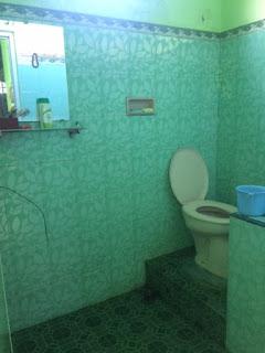 Rumah Dijual Kaliurang Jogja, Rumah Jalan Kaliurang km 7 Dekat UGM 6