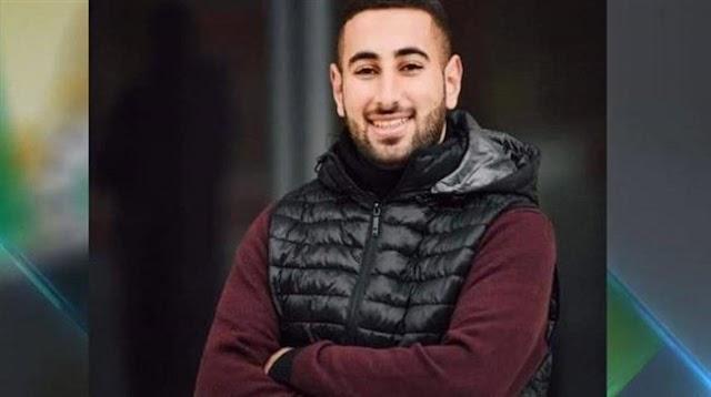 Palestine Liberation Organization urges Israel to release Palestinian prisoner diagnosed with novel coronavirus