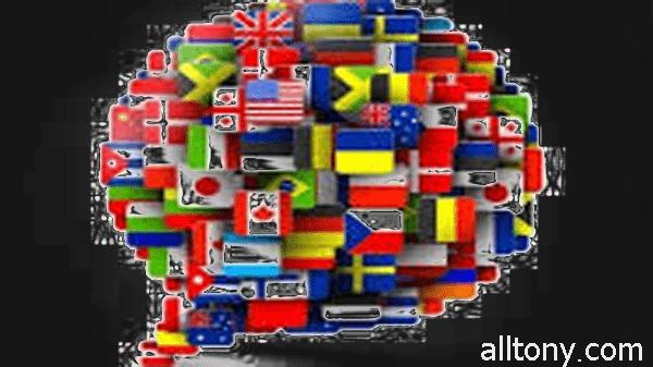افضل 10 مواقع الترجمة لجميع اللغات