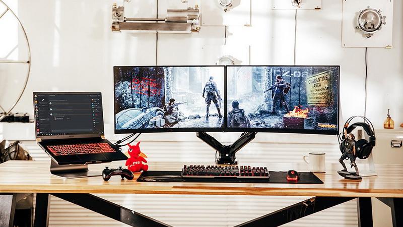 Όλες οι ενδεχόμενες επισκευές που θα χρειαστεί το desktop σας