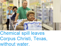 http://sciencythoughts.blogspot.com/2016/12/chemical-spill-leaves-corpus-christi.html