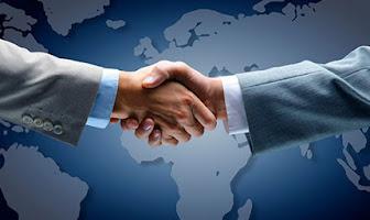 Tips Bisnis Online di Luar Negeri Agar Bisnis Maju Pesat