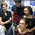 SINDICATO DOS SERVIDORES DE AMARGOSA MANIFESTA INSATISFAÇÃO PARA COM O PREFEITO JÚLIO