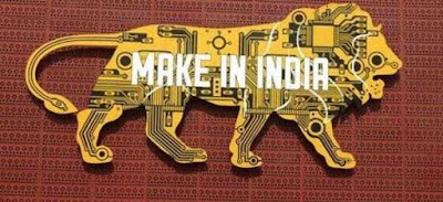 American Companies To Move From China To India