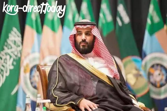 """إطلاق تحدي كأس الأمير محمد بن سلمان الإلكتروني """"فيفا 20"""""""