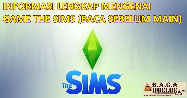 Informasi Game The Sims 1 sampai 4 Lengkap, Info Informasi Game The Sims 1 sampai 4 Lengkap, Informasi Informasi Game The Sims 1 sampai 4 Lengkap, Tentang Informasi Game The Sims 1 sampai 4 Lengkap, Berita Informasi Game The Sims 1 sampai 4 Lengkap, Berita Tentang Informasi Game The Sims 1 sampai 4 Lengkap, Info Terbaru Informasi Game The Sims 1 sampai 4 Lengkap, Daftar Informasi Informasi Game The Sims 1 sampai 4 Lengkap, Informasi Detail Informasi Game The Sims 1 sampai 4 Lengkap, Informasi Game The Sims 1 sampai 4 Lengkap dengan Gambar Image Foto Photo, Informasi Game The Sims 1 sampai 4 Lengkap dengan Video Vidio, Informasi Game The Sims 1 sampai 4 Lengkap Detail dan Mengerti, Informasi Game The Sims 1 sampai 4 Lengkap Terbaru Update, Informasi Informasi Game The Sims 1 sampai 4 Lengkap Lengkap Detail dan Update, Informasi Game The Sims 1 sampai 4 Lengkap di Internet, Informasi Game The Sims 1 sampai 4 Lengkap di Online, Informasi Game The Sims 1 sampai 4 Lengkap Paling Lengkap Update, Informasi Game The Sims 1 sampai 4 Lengkap menurut Baca Doeloe Badoel, Informasi Game The Sims 1 sampai 4 Lengkap menurut situs https://www.baca-doeloe.com/, Informasi Tentang Informasi Game The Sims 1 sampai 4 Lengkap menurut situs blog https://www.baca-doeloe.com/ baca doeloe, info berita fakta Informasi Game The Sims 1 sampai 4 Lengkap di https://www.baca-doeloe.com/ bacadoeloe, cari tahu mengenai Informasi Game The Sims 1 sampai 4 Lengkap, situs blog membahas Informasi Game The Sims 1 sampai 4 Lengkap, bahas Informasi Game The Sims 1 sampai 4 Lengkap lengkap di https://www.baca-doeloe.com/, panduan pembahasan Informasi Game The Sims 1 sampai 4 Lengkap, baca informasi seputar Informasi Game The Sims 1 sampai 4 Lengkap, apa itu Informasi Game The Sims 1 sampai 4 Lengkap, penjelasan dan pengertian Informasi Game The Sims 1 sampai 4 Lengkap, arti artinya mengenai Informasi Game The Sims 1 sampai 4 Lengkap, pengertian fungsi dan manfaat Informasi Game The Sims 1 sampai 4 Lengkap, b