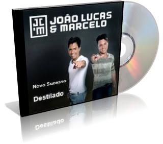 DVD AUDIO DO BAIXAR ROBERTO O THALLES