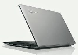 Lenovo IdeaPad S400 Touch Intel Wireless Music Driver