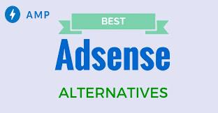 Membuat Unit Iklan Adsense Valid AMP (UPDATE)