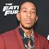 """Ludacris divulga novo single """"Vices""""; ouça"""