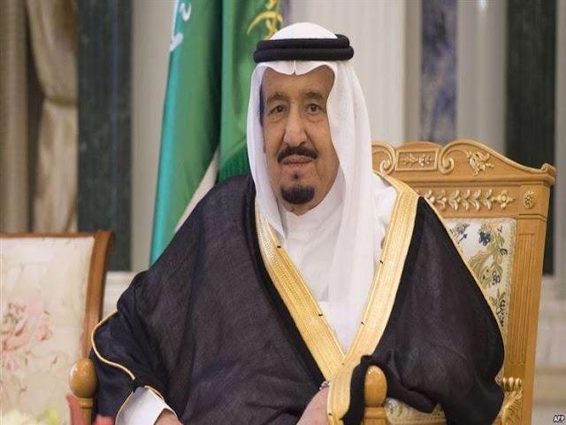للمصريين بالمملكة.. السعودية تسمح لأصحاب المهن الفردية الحصول على تأشيرة عائلية