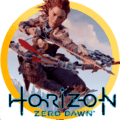 تحميل لعبة Horizon-Zero Dawn لجهاز ps4