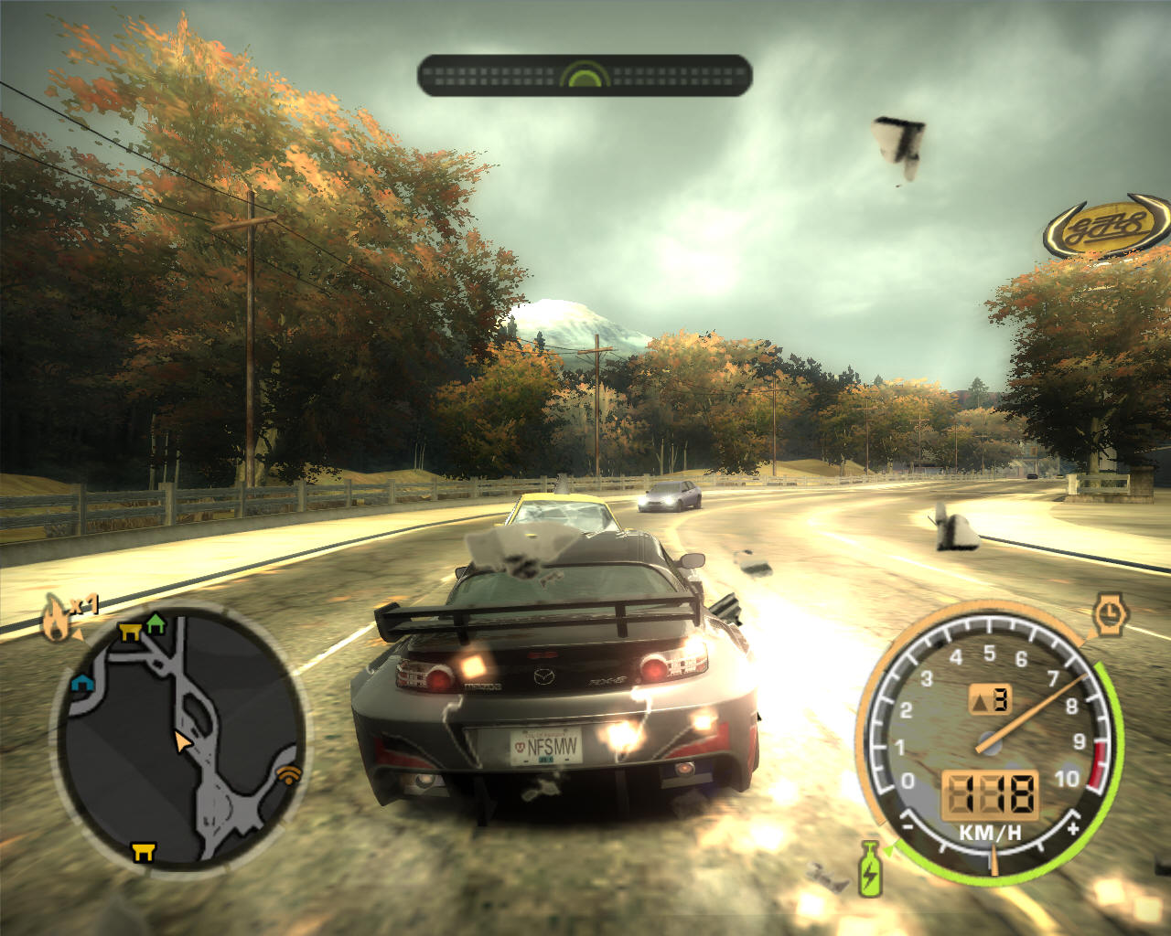 Need for speed most wanted free download zones check gaming.