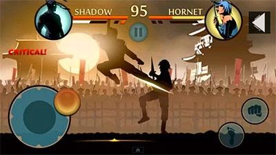 Download Shadow Fight 2