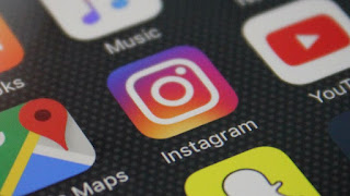 Instagram to block posts promoting weight loss or surgery for teens