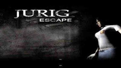 Download Game Horror Jurig Escape PC (Full Versi)