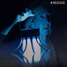 review-film-insidious-3