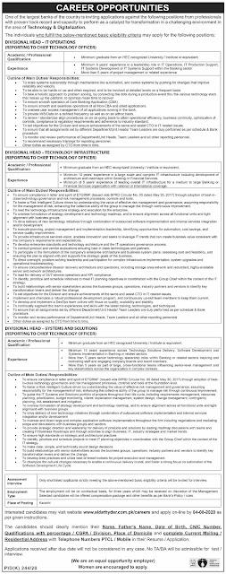 national-bank-of-pakistan-nbp-jobs-2020-apply-online