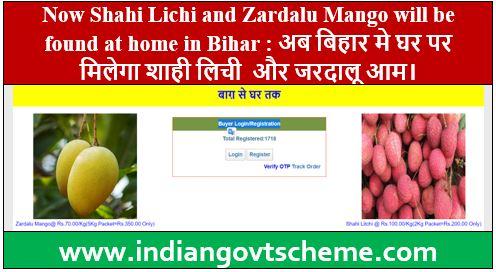 Shahi+Lichi+and+Zardalu+Mango