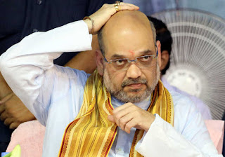 birsa-nation-pride-amit-shah