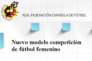 arbitros-futbol-rfef