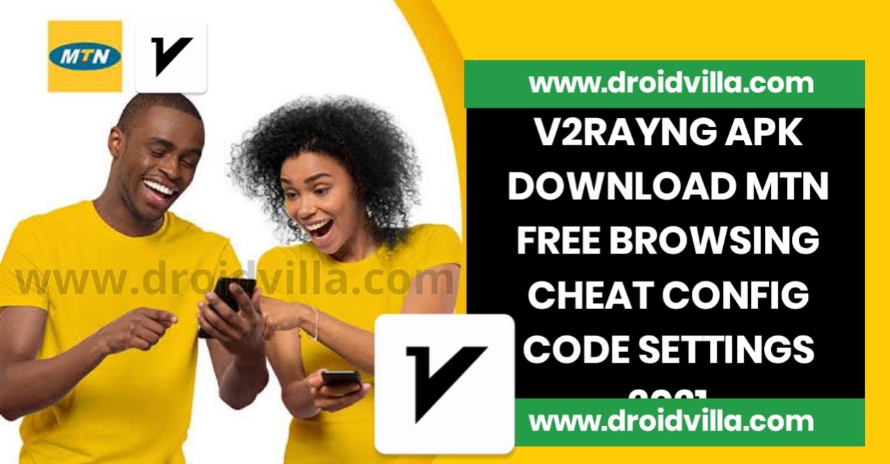 v2rayng-mtn-free-browsing-cheat