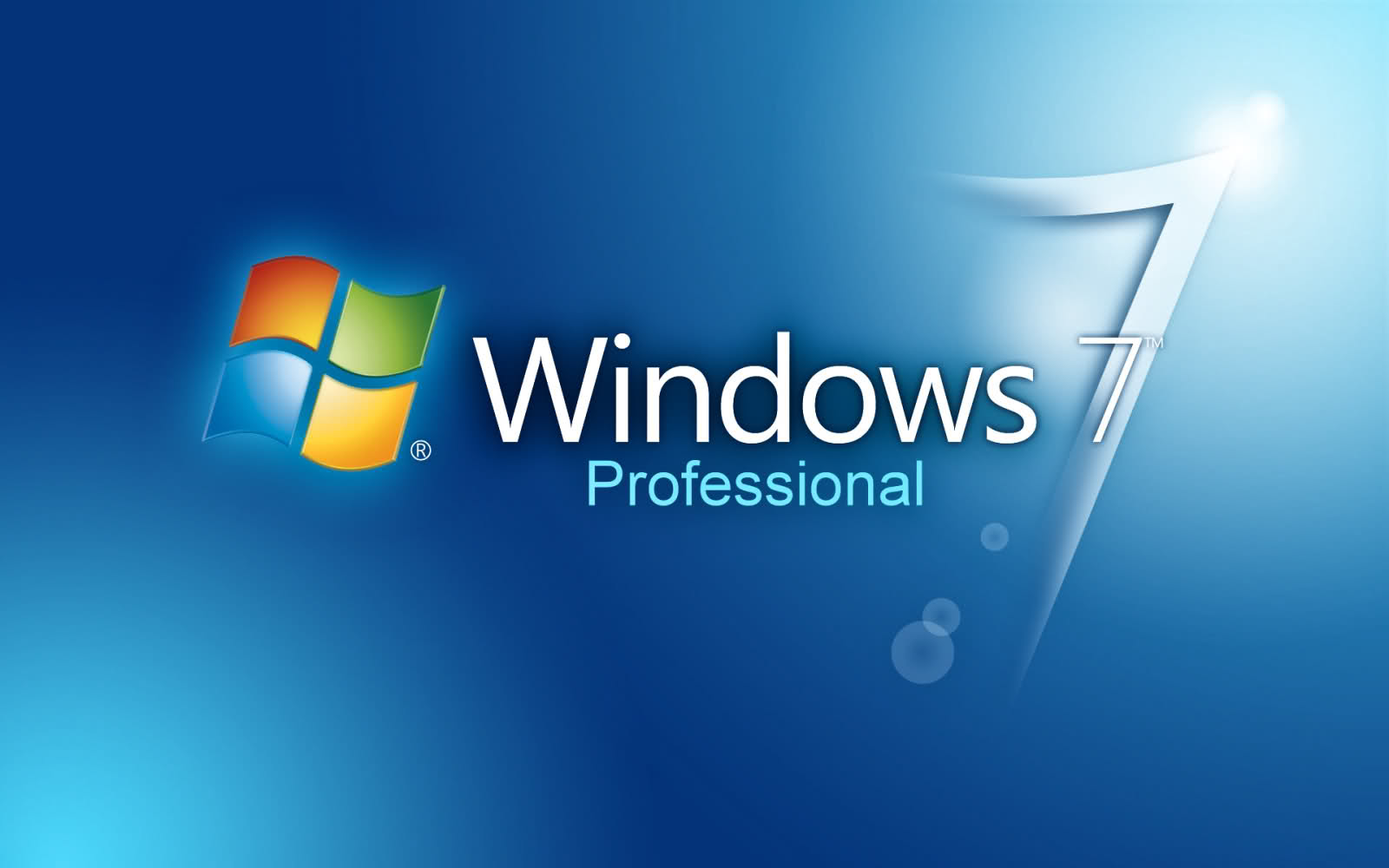 windows 7 professional iso image download