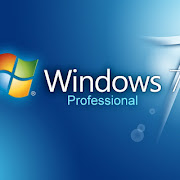 windows 7 professional x64 pt-br iso mega
