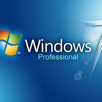 windows 7 professional 64 bit download iso free
