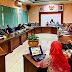 DPRD Anambas Kunker ke Surakarta Terkait Penerapan Perda Kabupaten Layak Anak