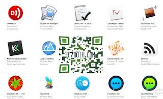 متجر   AppAddict